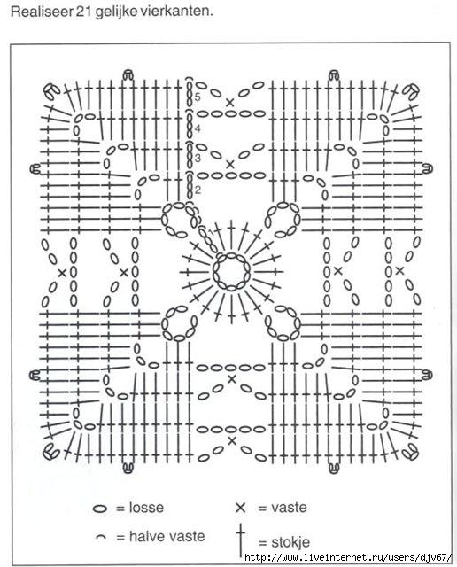 мотив4 (516x640, 160Kb)