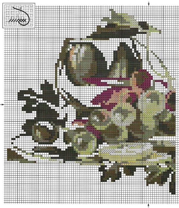 naturmort 2 (602x700, 248Kb)