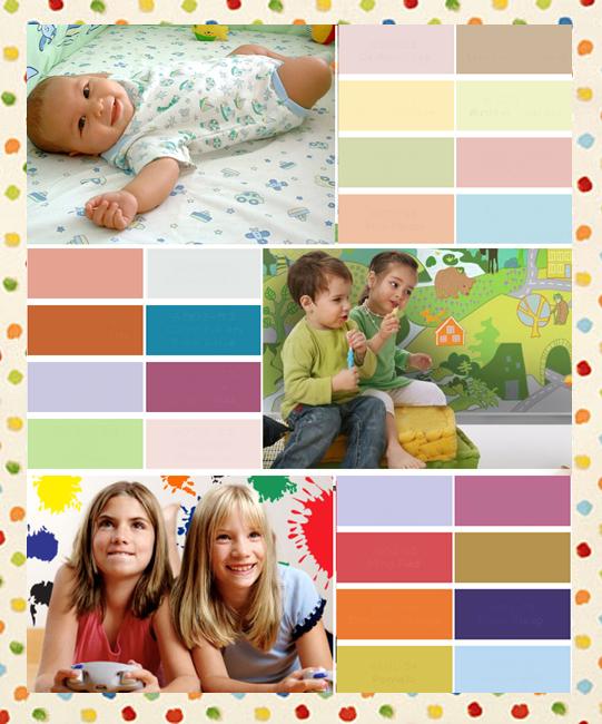 4278666_colortipsinkidsroom (541x650, 295Kb)