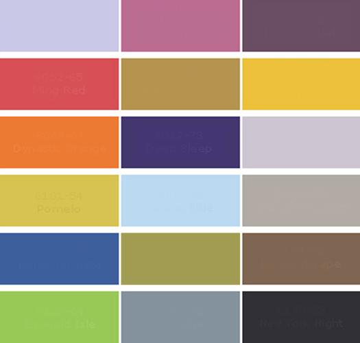 4278666_colortipsinkidsroom32 (525x500, 72Kb)