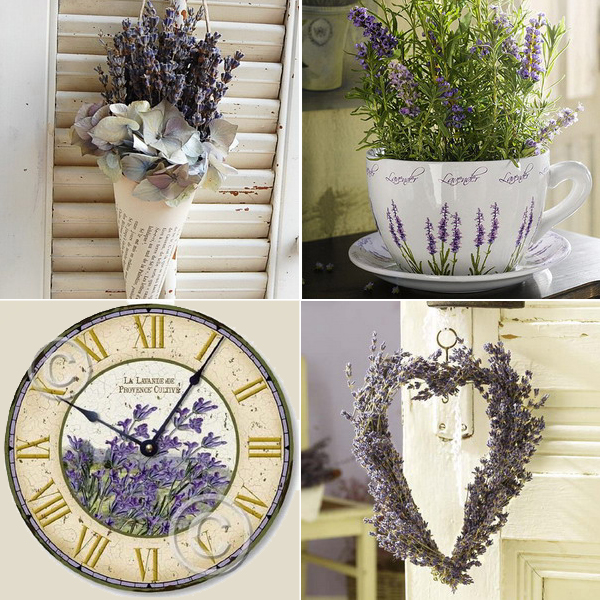 lavender-home-decorating-ideas-collage (600x600, 368Kb)