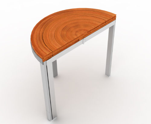 RoTenSion Table 1 (500x411, 72Kb)