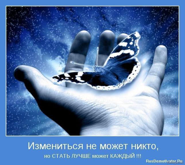 berloga.net_90693902 (644x574, 58Kb)