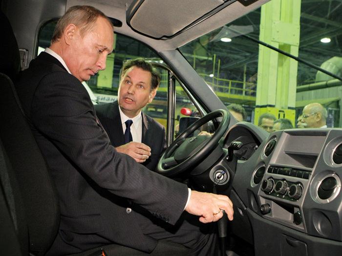 5_RUSSIA-GERMANY-AUTO-661415-01-07-20101223-194458 (700x524, 141Kb)