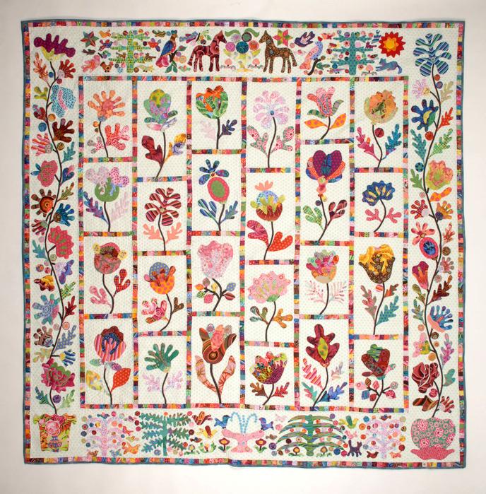 flowergarden_camilla_eulers (688x700, 335Kb)