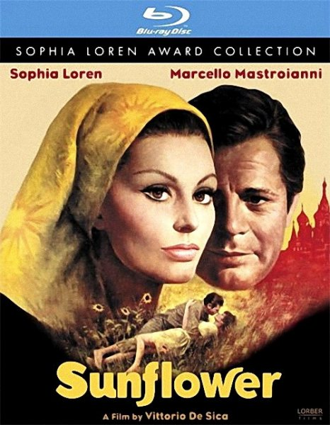 1315821721_Podsolnuhi_Sunflower_I_girasoli_1970_BDRip (466x600, 68Kb)