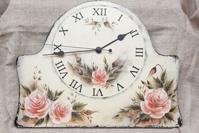clock11 (700x466, 138Kb)