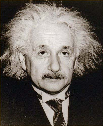 albert-einstein (407x497, 53Kb)