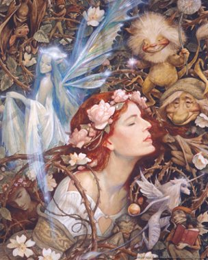 Briar_Rose_Brian_Froud (304x380, 38Kb)