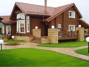 дом (290x218, 33Kb)
