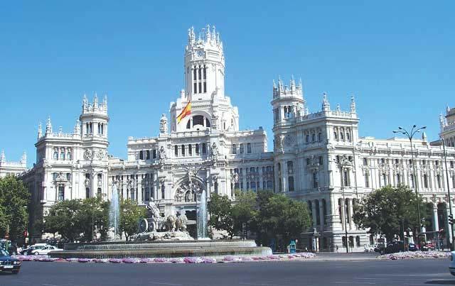 Испания copy (640x403, 64Kb)