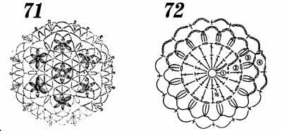 схема-1 (400x186, 20Kb)