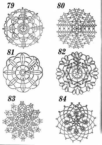 схемы-3 (351x500, 48Kb)