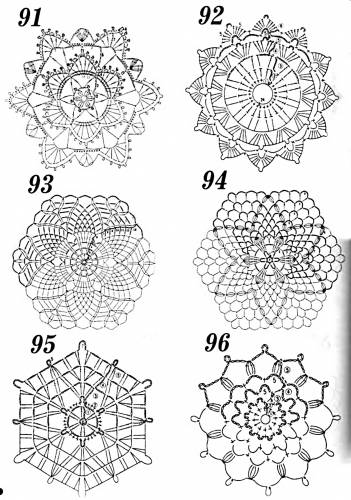 схемы-5 (351x500, 47Kb)