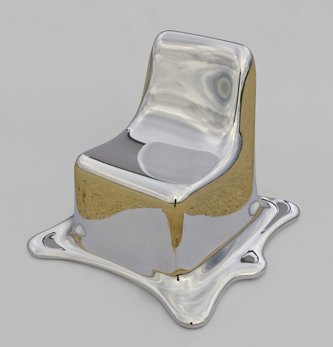 Melting-Chair-by-Philipp-Aduatz01 (672x700, 60Kb)