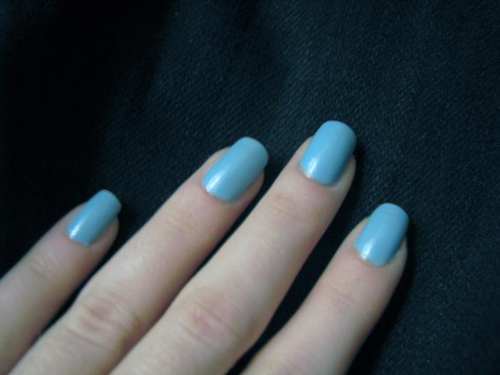 Chanel Coco Blue/3388503_Chanel_Coco_Blue (700x525, 297Kb)
