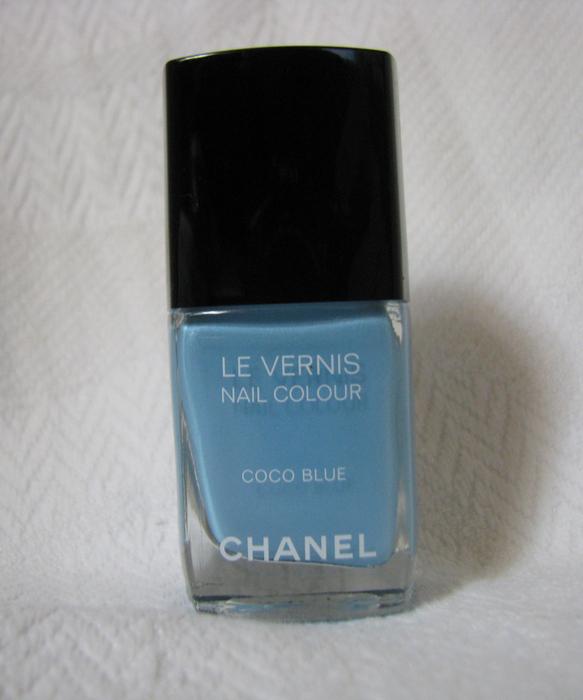 Chanel Coco Blue/3388503_Chanel_Coco_Blue_2 (583x700, 325Kb)