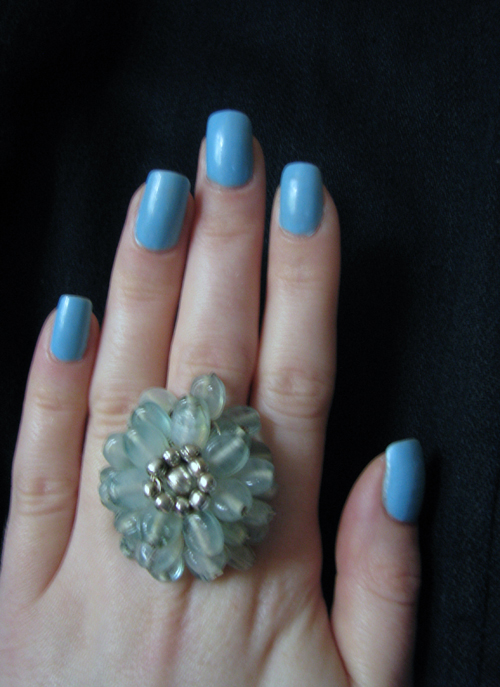 Chanel Coco Blue/3388503_Chanel_Coco_Blue_5 (500x687, 278Kb)