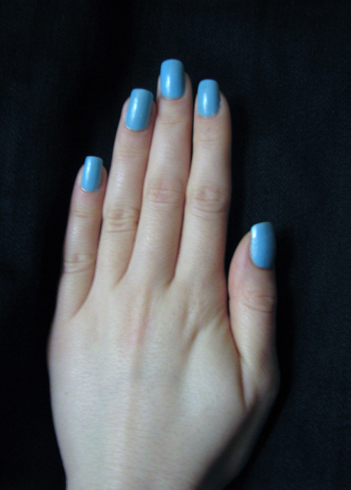 Chanel Coco Blue/3388503_Chanel_Coco_Blue_6 (501x700, 293Kb)