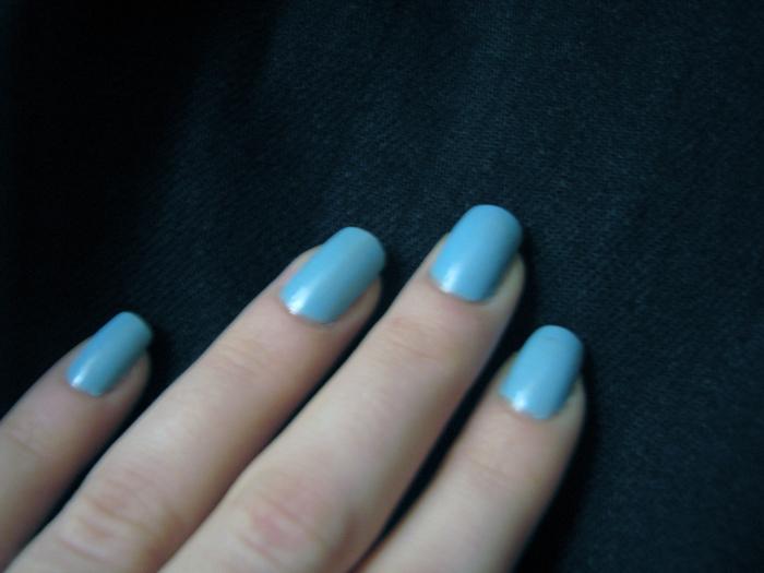 Chanel Coco Blue/3388503_Chanel_Coco_Blue_8 (700x525, 285Kb)