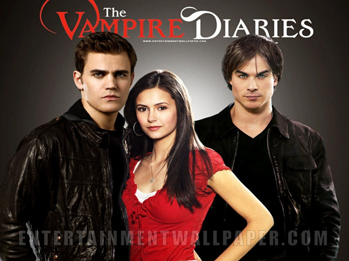 the_vampire_diaries_4_1024x768 (700x525, 138Kb)
