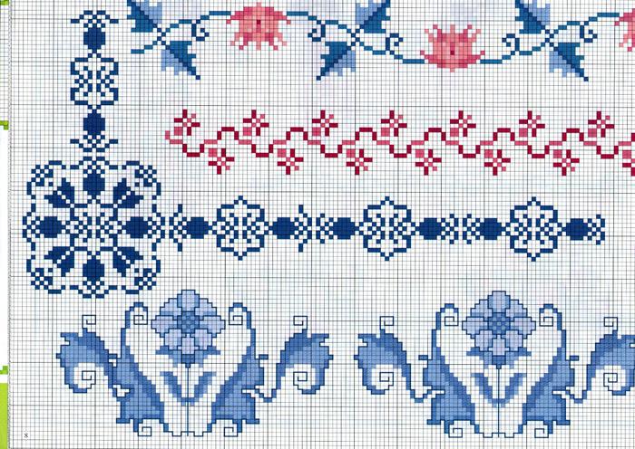 A punto croce 9.MirKnig.com_Page_08 (700x496, 215Kb)