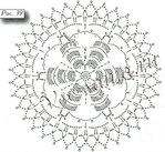 Превью 2 (501x460, 151Kb)
