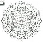 Превью 2 (441x439, 143Kb)