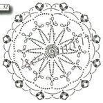 Превью 2 (446x442, 126Kb)