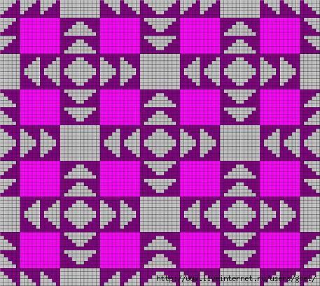 42 (457x409, 173Kb)
