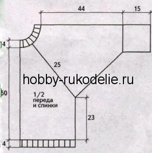 vyazanie-spicami-melanzhevyj-pulover-letuchaya-mysh2-298x300 (298x300, 24Kb)