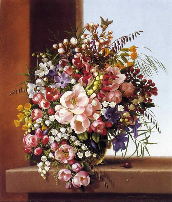 73789680_large_Flowers_in_a_Glass_Bowl (597x700, 177Kb)
