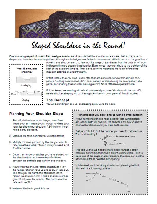 Shaped_Shoulders_revised_ed_pagenumber.001 (540x700, 379Kb)