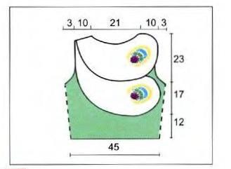 4470719_e48bab5c5e582f1f947583 (329x241, 9Kb)