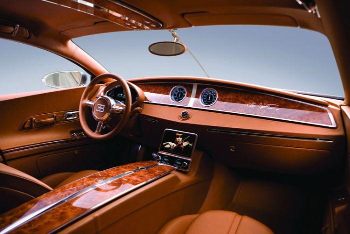 красивые автомобили (1) (700x467, 49Kb)