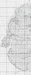 Превью 29 (297x700, 194Kb)