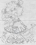 Превью 35 (560x683, 112Kb)