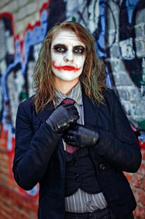 Joker (knyaz_garik) (465x700, 125Kb)