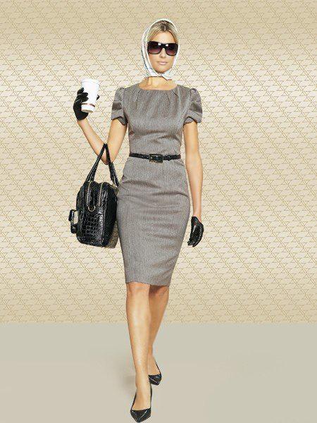 Женская Одежда и обувь в наличии.