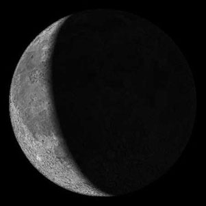 луна (301x301, 18Kb)