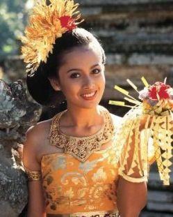 Индонезия/2741434_555 (249x311, 20Kb)