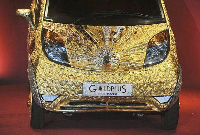 goldplus-nano-car-2 (700x472, 92Kb)
