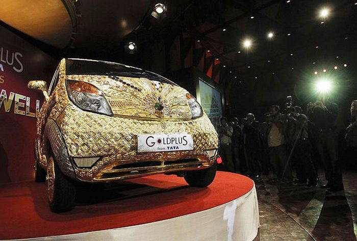 goldplus-nano-car-3 (700x472, 69Kb)
