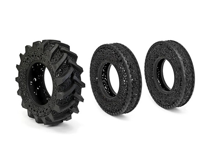 Hand-carved-car-tyres_2 (700x505, 65Kb)