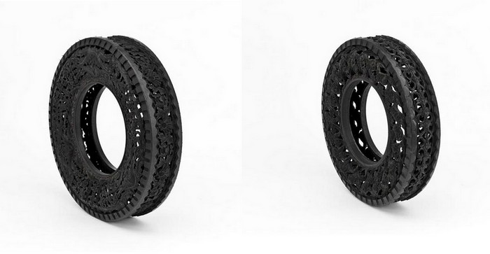 Hand-carved-car-tyres_4 (700x363, 40Kb)