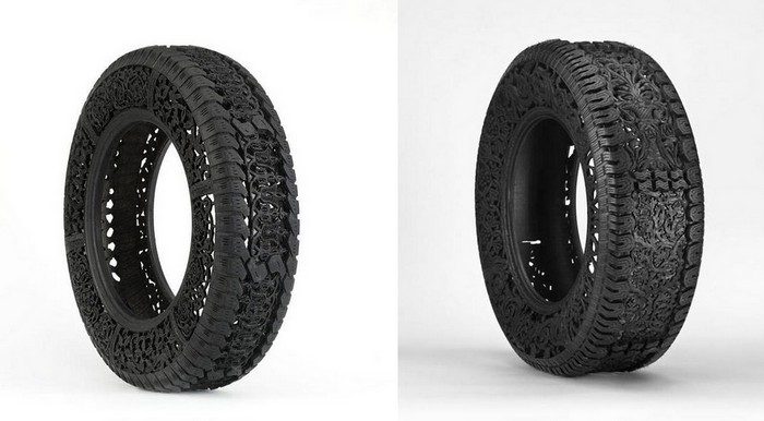 Hand-carved-car-tyres_6 (700x386, 54Kb)