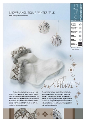 Create your style with swarovski Charming socks (300x424, 88Kb)