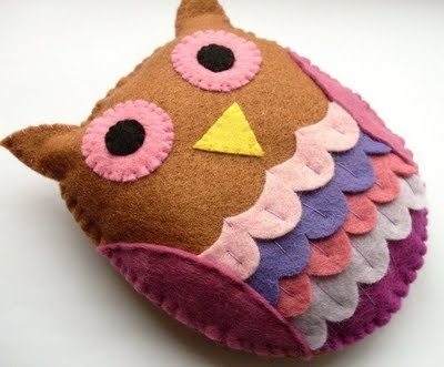 felt-owl-E (400x331, 69Kb)