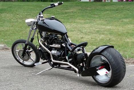 moto2 (470x317, 45Kb)