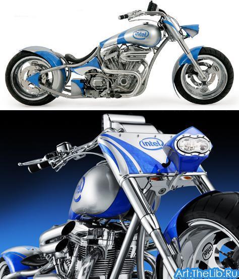 moto5 (474x552, 55Kb)